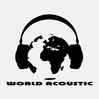 World Acoustics